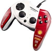 Kierownica, joystick, gamepad Thrustmaster F1 Dual Analog F150 Italia