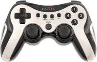 Kierownica, joystick, gamepad Oklick GP-315M