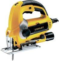 Wyrzynarka Stanley STSJ0600
