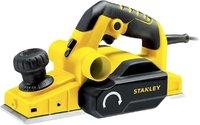 Strug elektryczny Stanley STPP7502