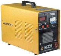Sprzęt spawalniczy Nikkey MMA 250