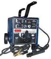 Sprzęt spawalniczy Диолд ТС-250