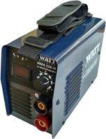 Sprzęt spawalniczy Watt MMA 220id New