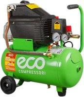 Kompresor Eco AE 251-1