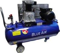 Kompresor Blue Air BA-65A-100