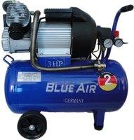 Kompresor Blue Air BA-50-2