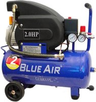 Kompresor Blue Air BA-24