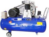 Kompresor Blue Air BA90A-200