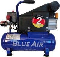 Kompresor Blue Air BA-9