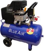 Kompresor Blue Air BA-50