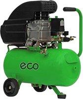 Kompresor Eco AE 251