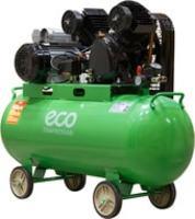 Kompresor Eco AE-1005-B1