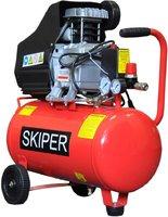 Kompresor Skiper IBL25A