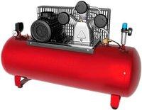 Kompresor Forsage TB290T-500