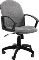 Офисное кресло (стул) Chairman 681