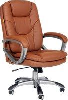 Офисное кресло (стул) Chairman 668