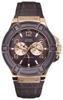 Наручные часы Guess наручные часы w0040g3