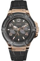 Наручные часы Guess наручные часы w0040g5