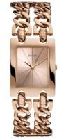 Наручные часы Guess наручные часы w0073l2