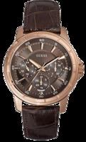 Наручные часы Guess наручные часы w0498g1