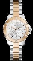 Наручные часы Guess наручные часы w0443l4