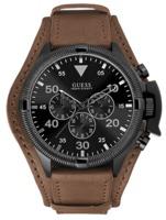 Наручные часы Guess наручные часы w0480g2