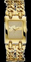 Наручные часы Guess наручные часы w0313l2