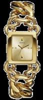 Наручные часы Guess наручные часы w0438l2