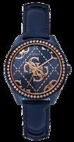 Наручные часы Guess наручные часы w0524l1