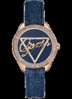 Наручные часы Guess наручные часы w0456l6
