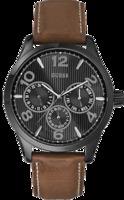 Наручные часы Guess наручные часы w0493g3