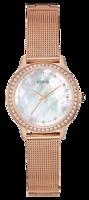 Наручные часы Guess наручные часы w0647l2