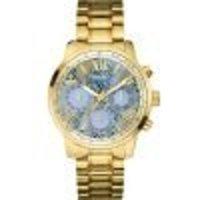 Наручные часы Guess w0330l13
