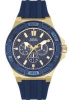 Наручные часы Guess наручные часы w0674g2