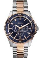 Наручные часы Guess наручные часы w0172g3