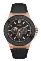 Наручные часы Guess наручные часы w0674g6