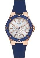 Наручные часы Guess наручные часы w0149l5