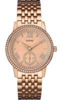 Наручные часы Guess наручные часы w0573l3