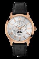 Наручные часы Guess наручные часы w0870g2