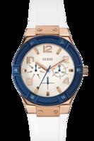 Наручные часы Guess наручные часы w0564l1
