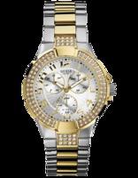 Наручные часы Guess наручные часы w16563l1