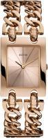 Наручные часы Guess w0073l2