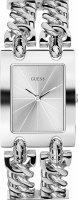 Наручные часы Guess w0311l1