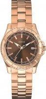 Наручные часы Guess w0469l1