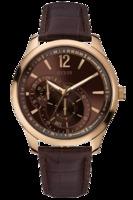 Наручные часы Guess часы наручные w95086g1