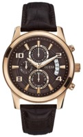 Наручные часы Guess часы наручные w0076g4
