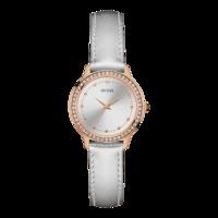 Наручные часы Guess часы наручные w0648l11
