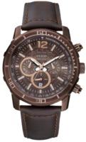 Наручные часы Guess часы наручные w19006g2