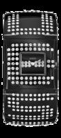 Наручные часы Guess часы наручные w17518l1