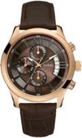 Наручные часы Guess часы наручные w14052g2